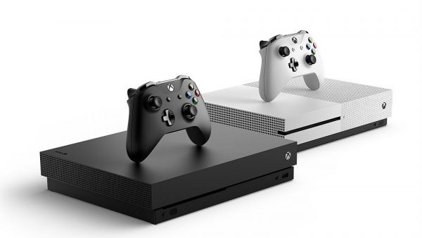 Microsoft to launch cheaper, disc-less Xbox One in 2019: Report