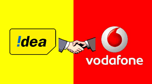 Vodafone Idea offering free couple passes for Garba on new postpaid connections