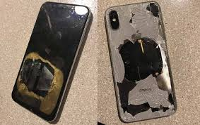 Apple iPhone X Catches Fire During iOS 12.1 Update Process; Company to Investigate