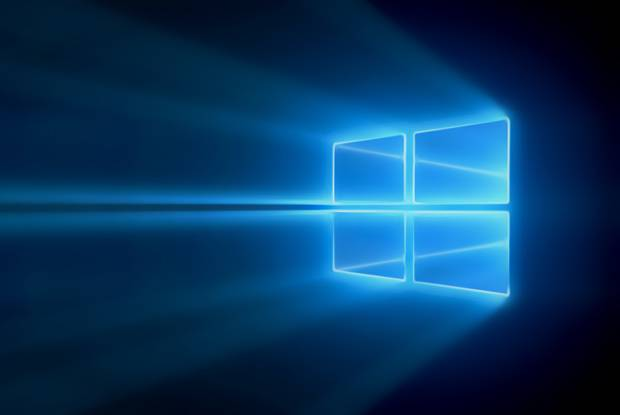 Windows 10 October 2018 Update Rollout Resumes, Says Microsoft