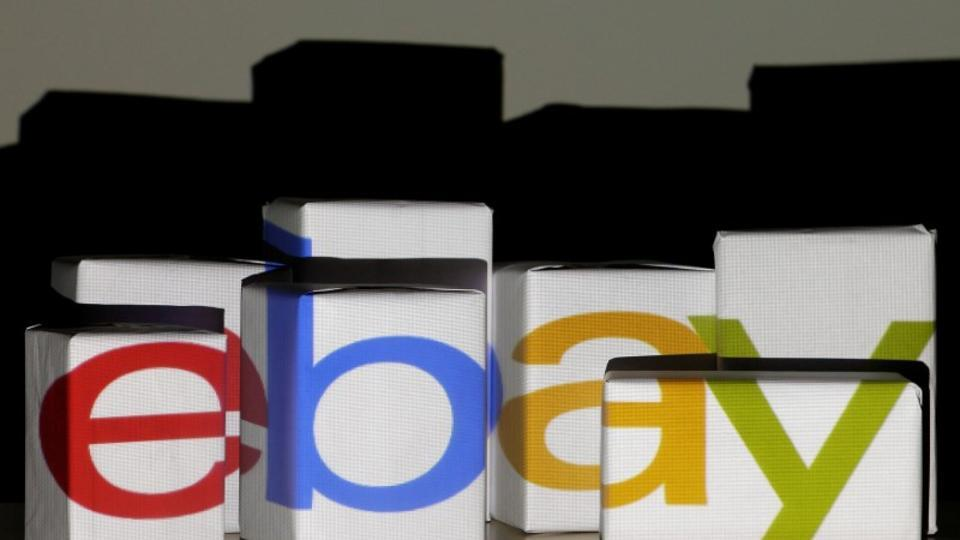 eBay India shuts down; Flipkart to launch marketplace for refurbished goods