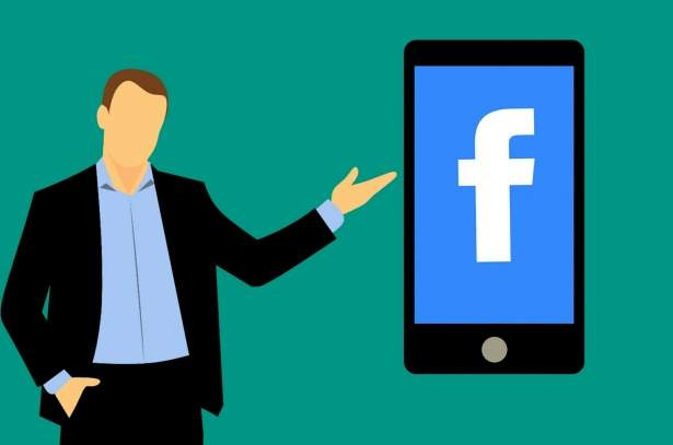 Facebook Provided User Data Access to Airtel, Saavn Among