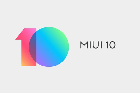 MIUI 10 stable update confirmed for 21 Xiaomi smartphones: Here's the full list