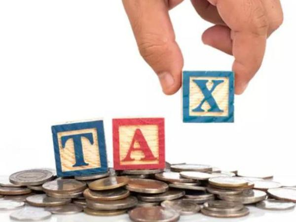 Received income tax notice under section 143(1)(a)? here's how to deal with it